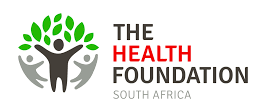 the-health-foundation-logo